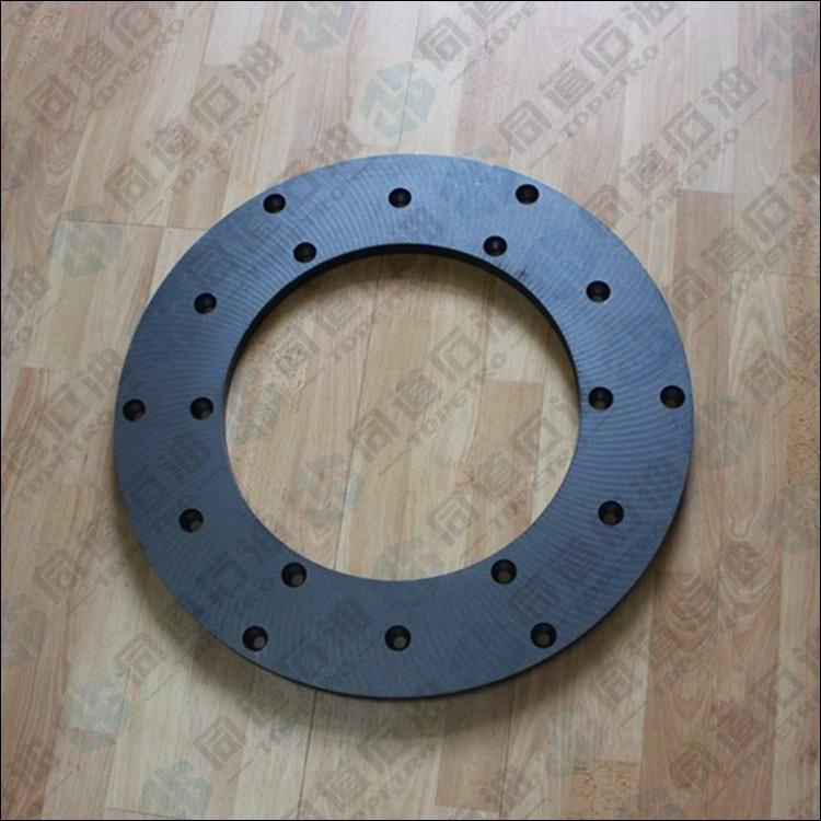508725 Wear Plate