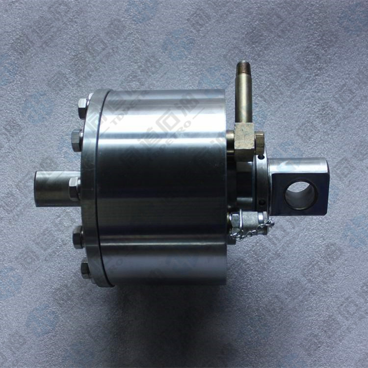 BG-C1-00 Safety Caliper Cylinder