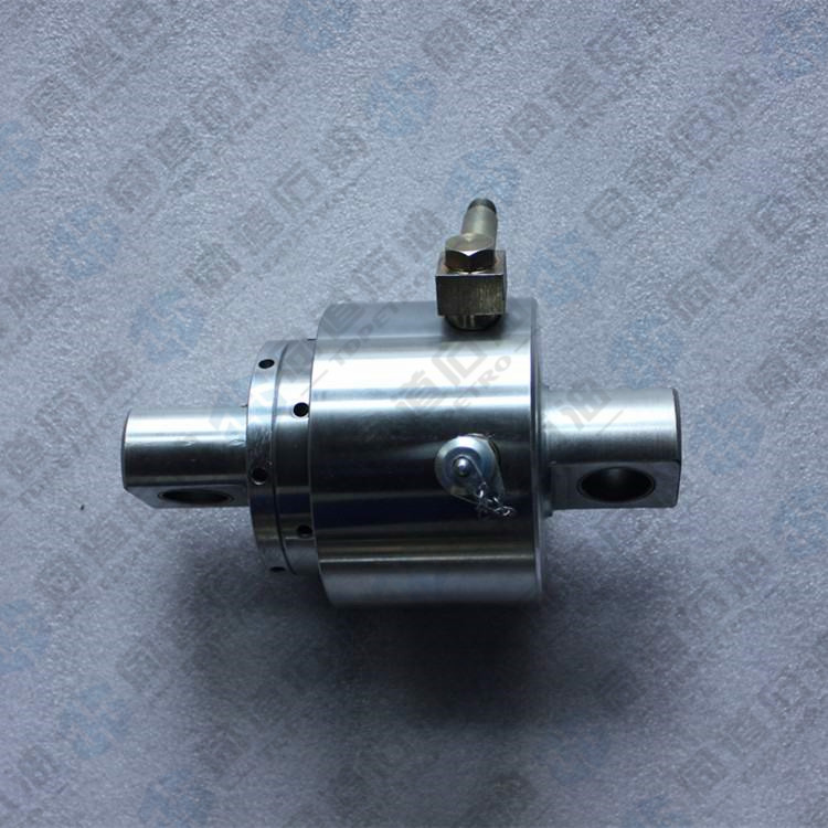 KG-C1-00 Service Caliper Cylinder
