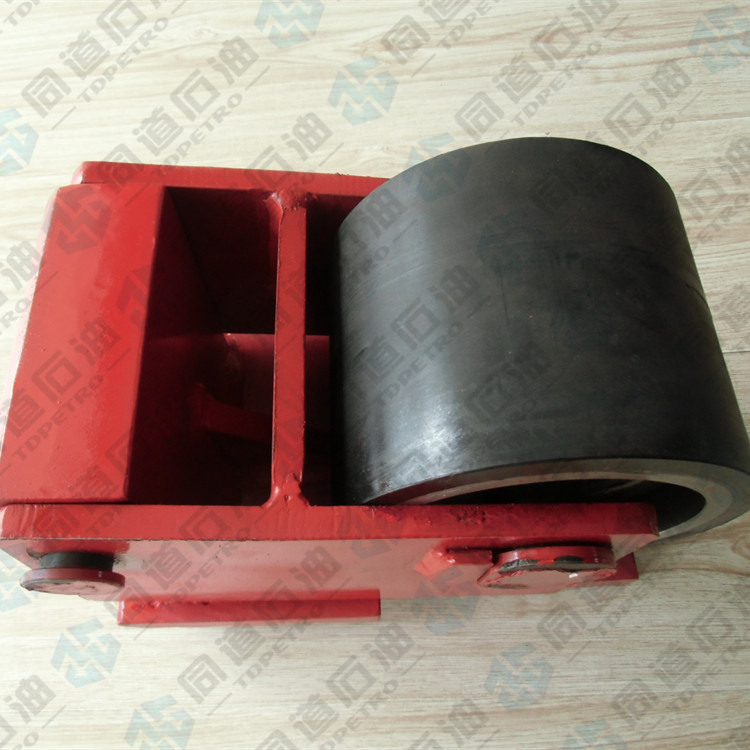 Z06030400001AA Tension Roller