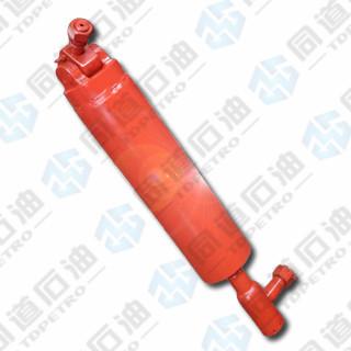 Power Steering Cylinder