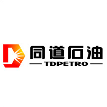 Jingzhou Tdpetro Machinery Equipment Co., Ltd