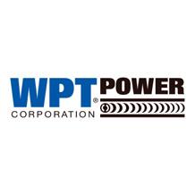 WPT Power