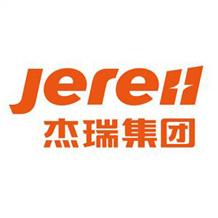 JEREH杰瑞集团