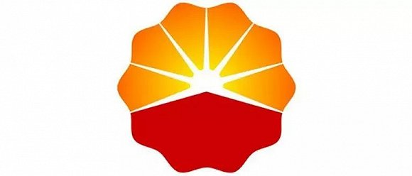 中国石油集团工程股份有限公司