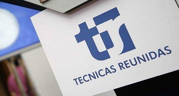 西班牙联合技术公司